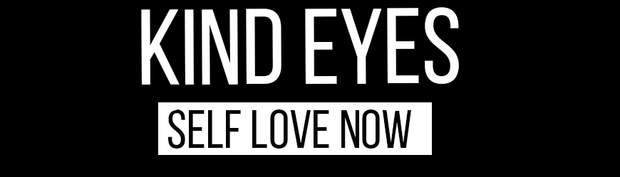 kindeyes.com logo
